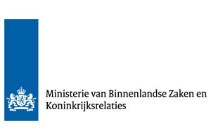Ministerie_BZK