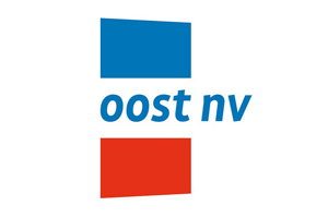 Oost-NV
